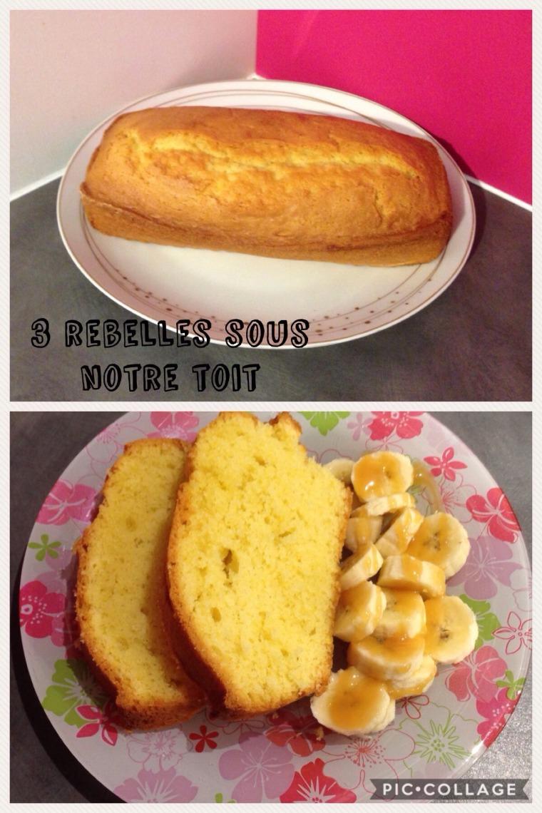 cake vanille.jpg