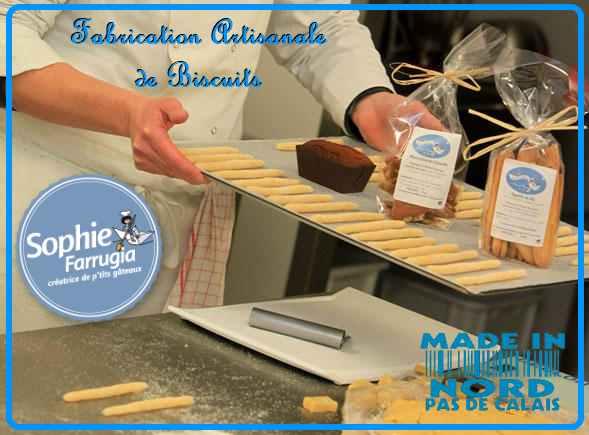 sophie-farrugia-creatrice-de-biscuits