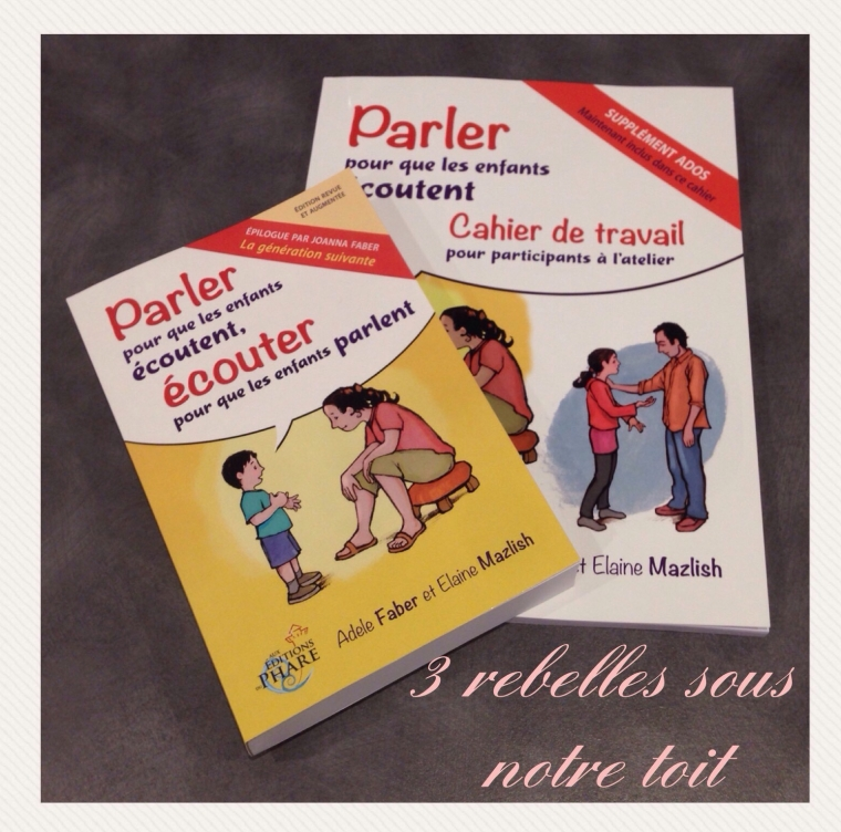 livres-faber-et-mazlich.jpg